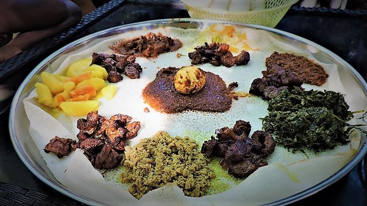Habesha complete food.jpg1
