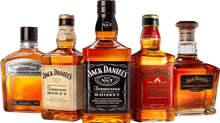 jackfamily