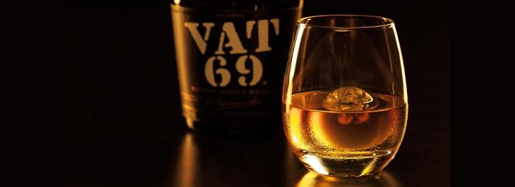 Vatt 69